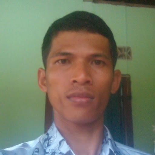 Daftar Cpns Depag 2013 Portal Kementerian Agama Republik Indonesia Informasi Yang Terbaru