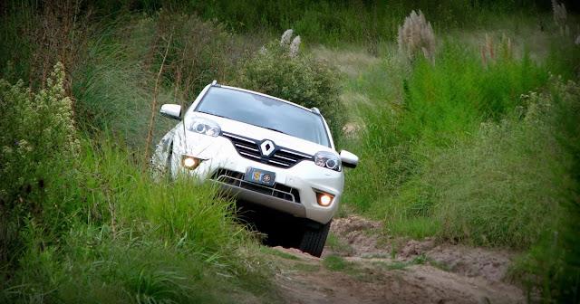 Renault%2520Koleos%252826-02-2014%2529_6787.JPG