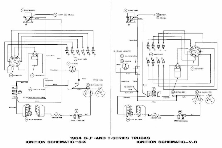 1957 jeepster wiring diagram get free image about wiring diagram