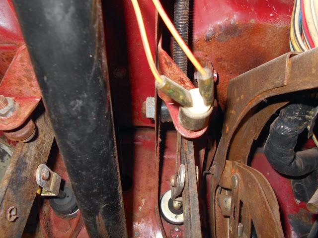 brake lights - 720 - Ratsun Forums