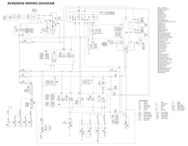 1961 ford f250 wiring diagram