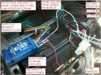 Incredible Axs Interface Wiring Diagram 2011 Camaro Wiring Diagram Wiring Digital Resources Counpmognl