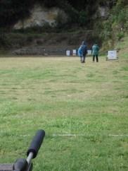NZDA Taupo Range