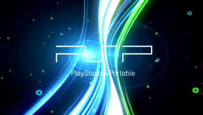 The Difference Between .PTF and .CTF Theme ~ PSP handheld
