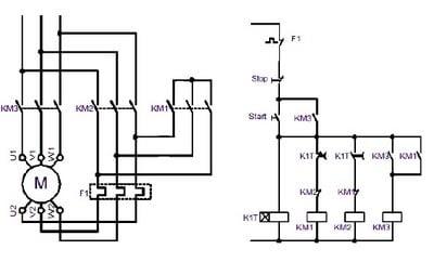 ta alternator wiring diagram