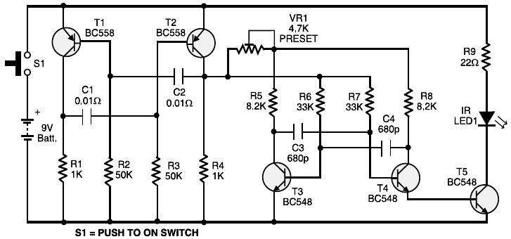 intex ups circuit diagram pdf