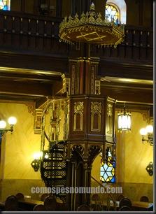 sinagoga_budapeste3