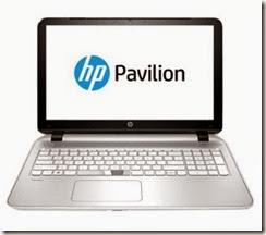 hp laptop offer buytoearn