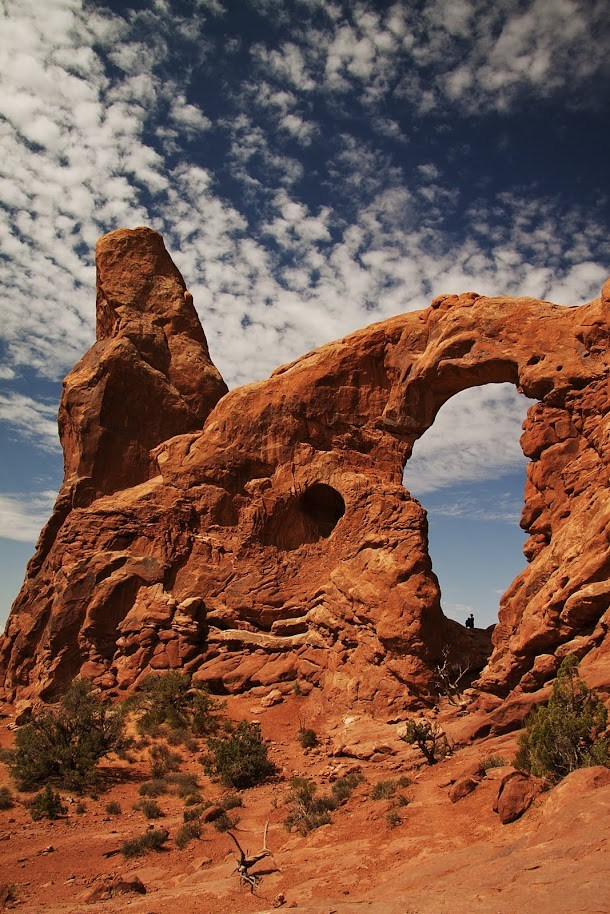 Turret Arch - Arches National Park.jpg