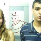 HL 20-11-11 Fotos y videos 052.jpg