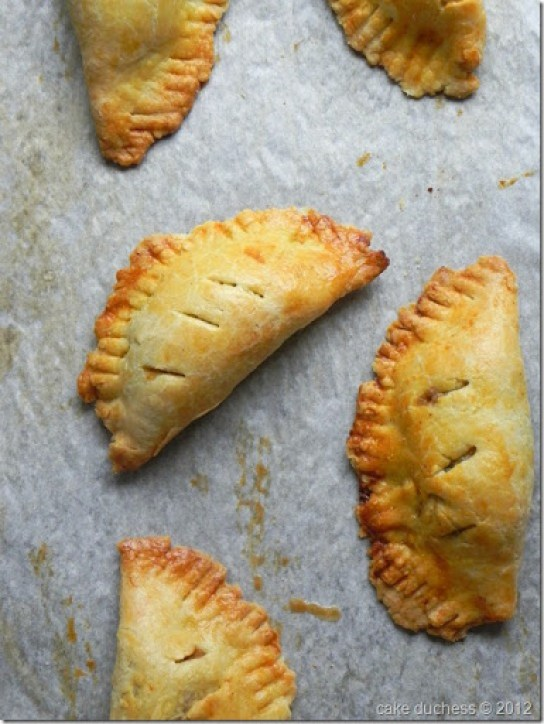 sweet-potato-and-black-bean-empanadas-4