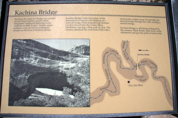 Kachina Bridge Sign.jpg