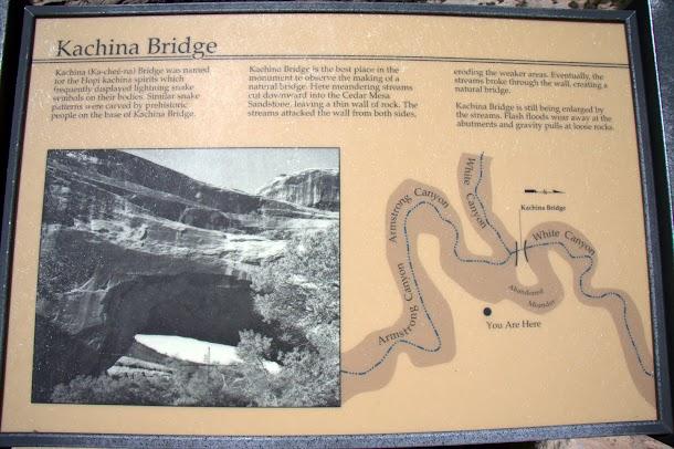 Kachina Bridge Sign.jpg