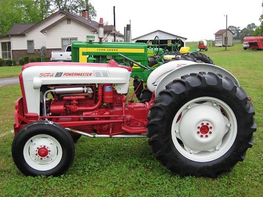 DOC ➤ Diagram 801 Powermaster Tractor Wiring Diagram Ebook