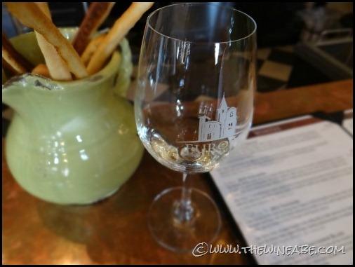 Europa_Village_wine_tasting