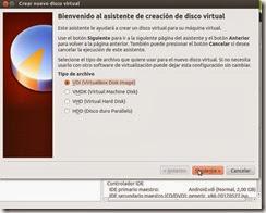 install screenshot 2