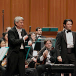 02-09 Concert Gautier  (65).jpg