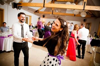 porocni-fotograf-Tadej-Bernik-international-destination-wedding-photography-photographer- bride-groom-slo-fotozate@tadejbernik (1 (178).JPG