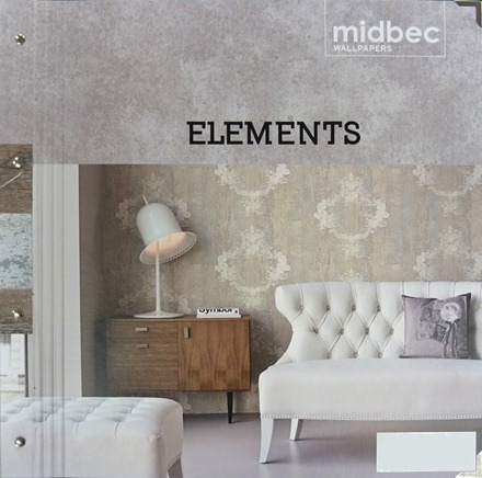 Midbec, Elements 001