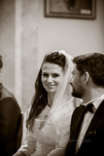 porocni-fotograf-Tadej-Bernik-international-destination-wedding-photography-photographer- bride-groom-slo-fotozate@tadejbernik (1 (96).JPG