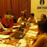 HL 20-11-11 Fotos y videos 035.jpg