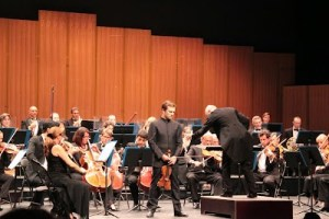 10-05 Concert Brahms 06.jpg