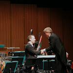 02-09 Concert Gautier  (18).jpg