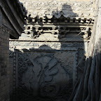 a shadow-screen in the antechamber within the outer gate 07.JPG