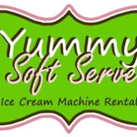 Rent a Soft Serve Machine for your Next Party