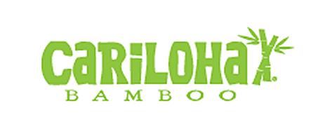 carilohalogo