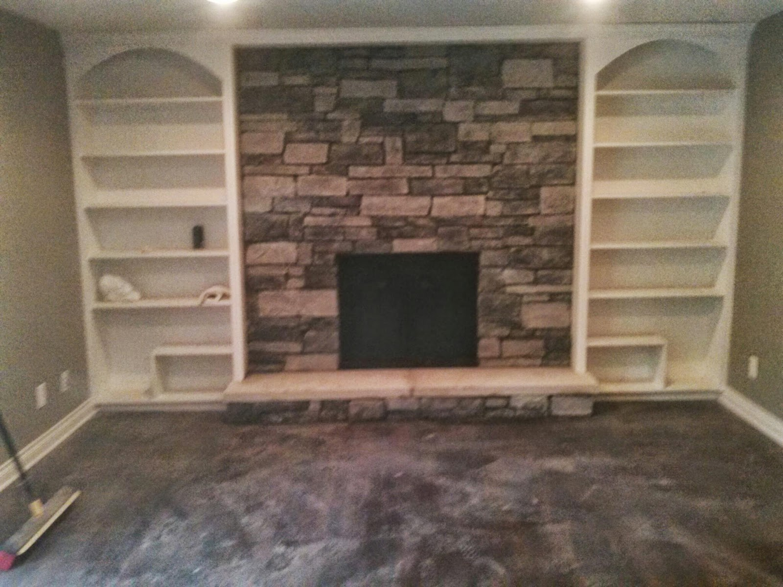Fireplace Repair Troy Mi Clarkston Fireplaces Repair 313 355 3719