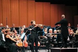 10-05 Concert Brahms 11.jpg