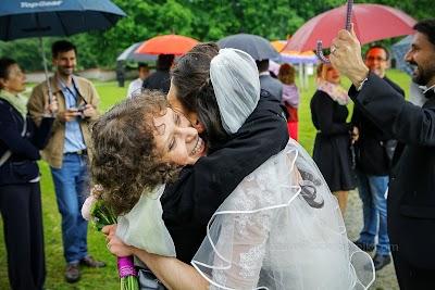 porocni-fotograf-Tadej-Bernik-international-destination-wedding-photography-photographer- bride-groom-slo-fotozate@tadejbernik (1 (72).JPG