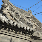 a gatehouse roof 02.JPG