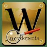 Google Encyclopedia