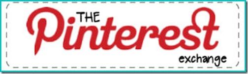 Pinterest_exchange_banner
