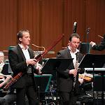 02-09 Concert Gautier  (33).jpg