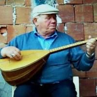 Karadeniz Şarkıcıları