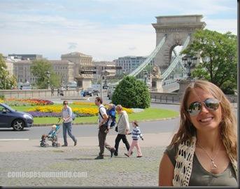 Ponte das Correntes_Budapeste