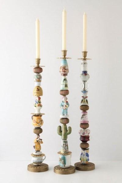 anthro candlesticks2