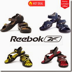REEBOK offer buytoearn