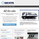 http://azonsite.net