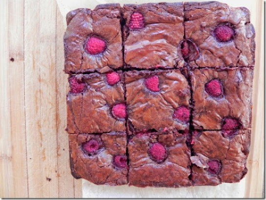 best-ever-chocolate-raspberry-brownies-1