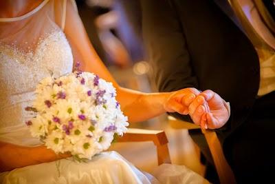 porocni-fotograf-wedding-photographer-poroka-fotografiranje-poroke- slikanje-cena-bled-slovenia-koper-ljubljana-bled-maribor-hochzeitsreportage-hochzeitsfotograf-hochzeitsfotos-ho (48).JPG