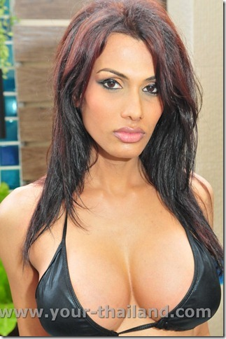 Sri Lankan Line Models Chamila Asanka Miss Sri Lanka For Miss
