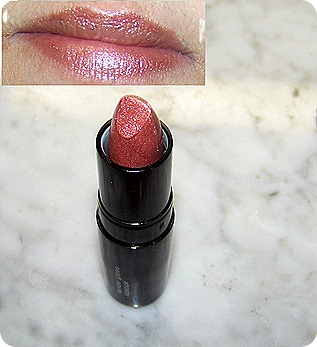 lipstickcombined