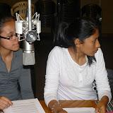 HL 20-11-11 Fotos y videos 013.jpg