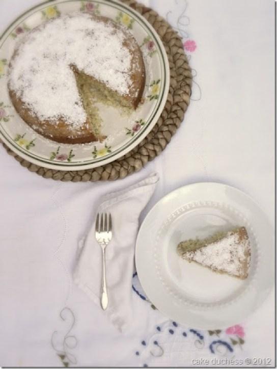 coconut-and-almond-cake-torta-di-mandorle-e-cocco-8