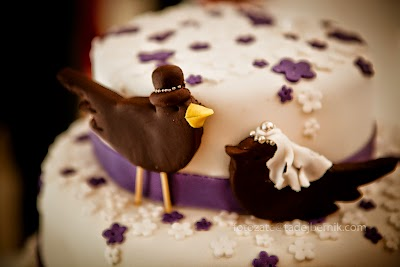 porocni-fotograf-Tadej-Bernik-international-destination-wedding-photography-photographer- bride-groom-slo-fotozate@tadejbernik (1 (172).JPG