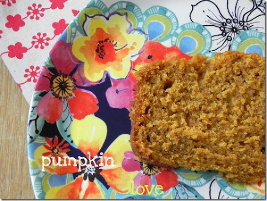 vegan-pumpkin-bread-2